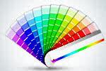 Online Color Blindness Test