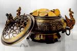 feng shui for wealth calculate feng shui kua
