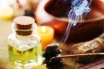 Natural & Home Treatment