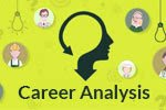 Career Finder