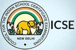 ICSE Schools finder