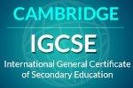 IGCSE Schools in India