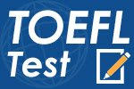 Importance of TOEFL test