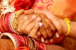 Find your marriage porutham in Tamil