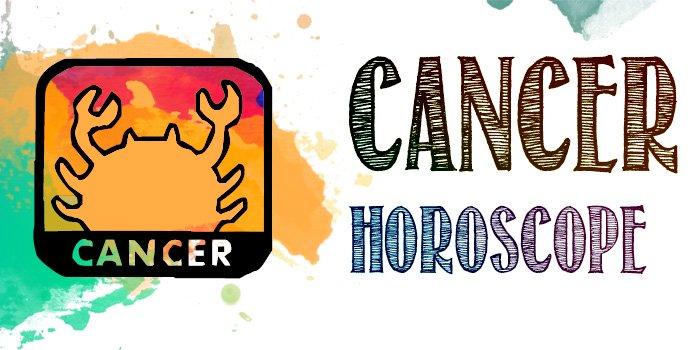 Pisces Daily Horoscope