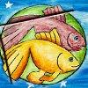 Pisces Horoscope