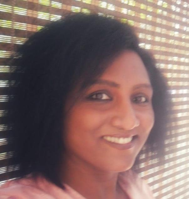 Jayashree