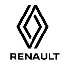 Renault Dealers