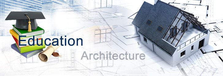 architectural engineering buildings. Perfect Architectural Architectural Engineering Is That Branch Of Deals With  Several Aspects Construction Buildings In India You Will Have To Study  Inside Engineering Buildings D