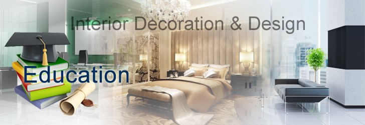 interior designer career scope of interior decoration interior rh prokerala com interior design and decorating courses online free interior design and decoration courses online