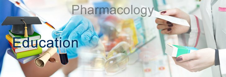 Pharmacology Courses and Pharmacologist Job Opportunities