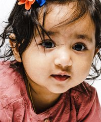 Modern indian baby girl names pdf