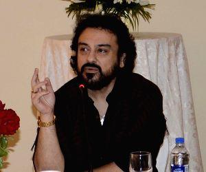 sad ringtone hindi remix