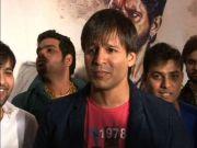 Vivek is very careful post 'Grand Masti','Krrish 3'
